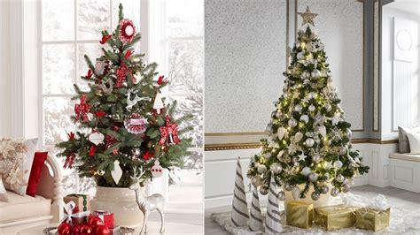 fotos arboles navidad decorados fotos de 225 rboles de navidad decorados