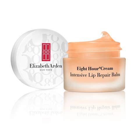 Lip Gloss Elizabeth Arden elizabeth arden eight hour intensive lip repair balm