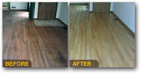 Hardwood Floor Refinishing Hardwood Floor Refinishing