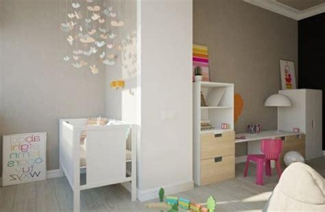 Babyzimmer Gestalten Wandgestaltung Junge by Wandgestaltung Jungen Kinderzimmer