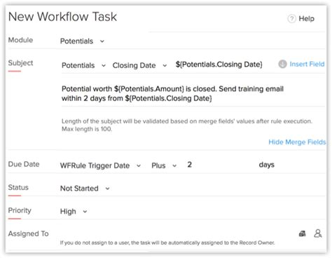 workflow task workflow task 28 images workflow tasks 28 images