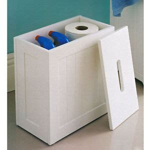 wooden bathroom storage box maine white bathroom storage unit small wooden box toilet