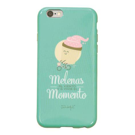 comprar iphone 5 el corte ingles carcasa mr wonderful melenas para iphone 6 6s