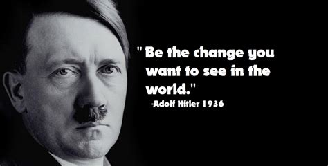 adolf hitler quotes biography quotes about hitler youth quotesgram adolf hitler quotes
