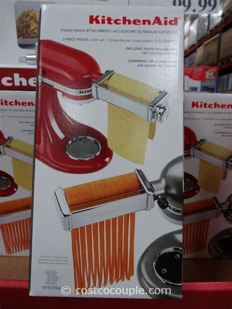 Kitchen Aid Noodle Attachment Awesome Best 25  Kitchenaid Pasta Maker Ideas On Pinterest   Fresh