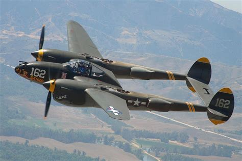 P 38 Lighting by Great Planes Images Lockheed P 38 Lightning Hd Wallpaper