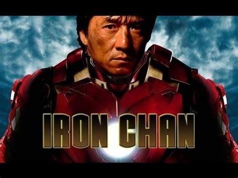 film action terbaik china 2015 new kungfu china action movies 2017 full english best