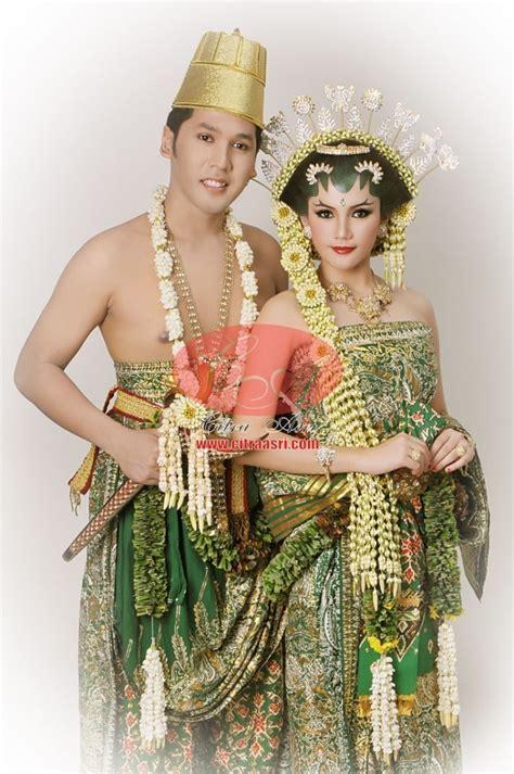 Baju Adat gambar pakaian adat indonesia related keywords suggestions gambar pakaian adat indonesia