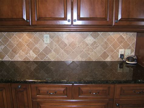 Kitchen Kitchen Backsplash Ideas Black Granite Kitchen Backsplash