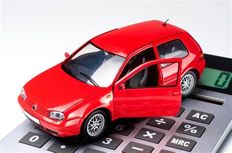kredit leasing mobil kredit mobil bekas yang aman di dealer atau leasing