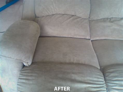 houston upholstery cleaning upholstery cleaning houston 713 714 0940