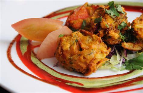 indian appetizers various appetizers indian bali indian cuisinebali indian