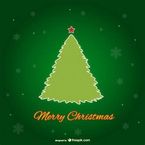 arbol de navidad verde 193 rbol de navidad verde descargar vectores gratis