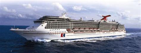 west coast swing cruise cruise ship information