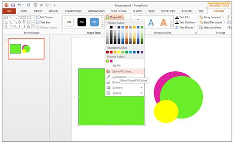 custom themes excel how to modify theme color font effects create custom