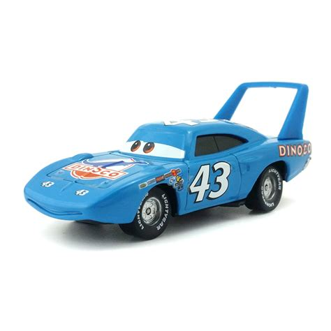 pixar lada מכוניות צעצוע פשוט לקנות באלי אקספרס בעברית זיפי