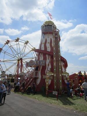 Atasan Back Helter Af 23 best images about helter skelter on lyrics washington and carnivals