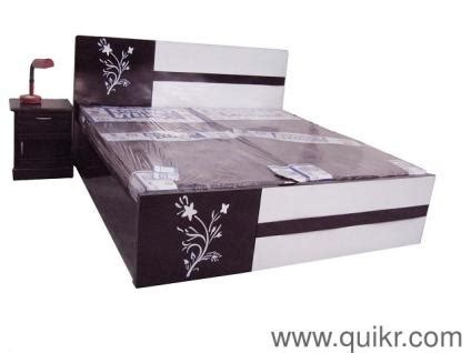 bed designs with side boxes flower bed box bed bed with mattress wooden bed with mattress in sector 50