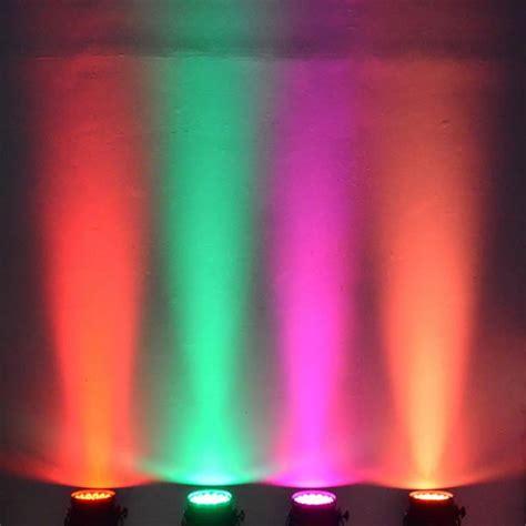 Event Lighting Led Light Rentals Miami Led Lights Miami
