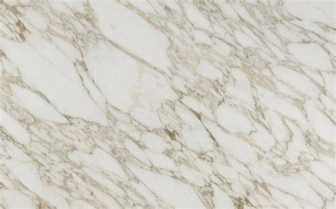 calacatta gold marble countertops marbles image search and tops