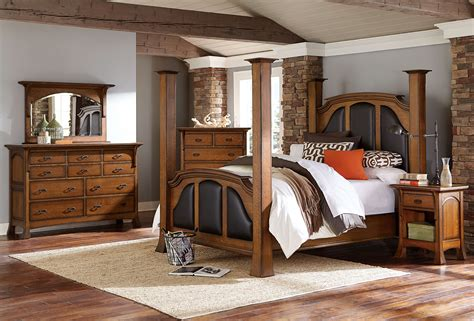 bedroom furniture fort wayne the olde oak tree furnishing generations fort wayne in