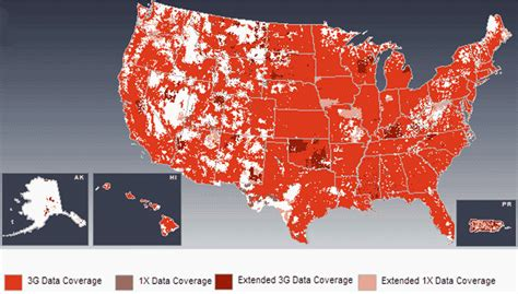 us cellular coverage map alaska verizon cell service map clubmotorseattle