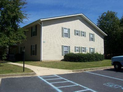 Briarwood Apartments Huntsville Al Fort Payne Al Pictures Posters News And On Your