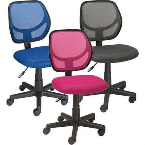 Staples Chair Sale by