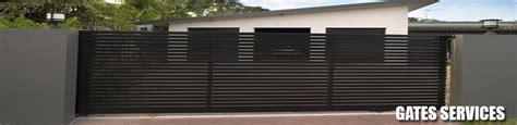 Garage Door Repair Oxnard Garage Door Repair Oxnard Fast Local Garage Door Experts Serving Oxnard Ca
