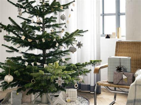 Weihnachtsdeko Fenster Kaufen by Weihnachtsdeko Kaufen Connox Shop
