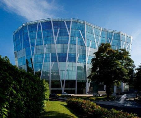 Cox School Of Business Mba Ranking by 45 Best National Of Singapore Nus Images On