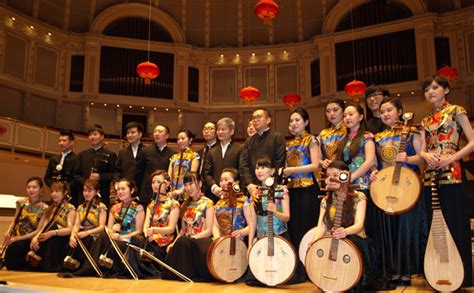 new year song orchestra chicago steps up new year celebration