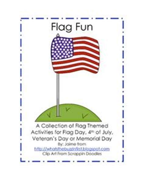 Make A Frankenstein Flag 365 Days Of Crafts Inspiration - 1000 images about veterans on veterans day