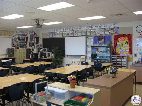 classroom layout 4th grade welcome to the mrs renz s 4th grade class