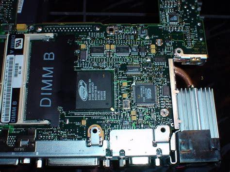 Vga Card Laptop Toshiba Ati 128mb Satellite A7a100a105 ati mobility radeon x600 driver