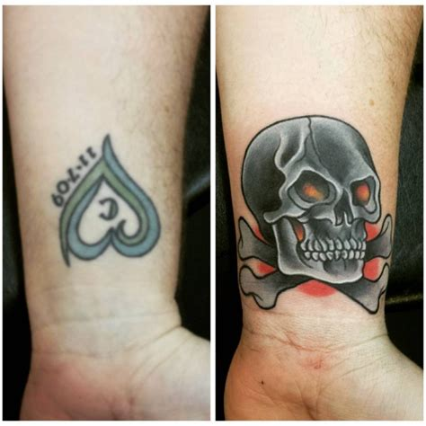 tattoo cover up how to 55 best tattoo cover up designs meanings easiest way