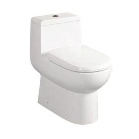 1 0 8 1 6 gpf dual flush elongated toilet in white