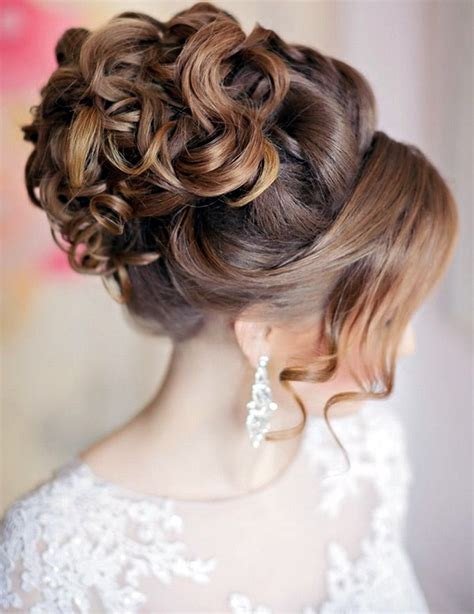 hairstyles for medium hair for 55 chic medium length hair styles for