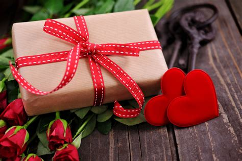 valentines day ideas for her valentines gifts for her ideas to make the day special