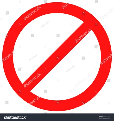 To Ban Or Not To Ban by Ban Sign Stop Sign Badge Stock Vector 399775255