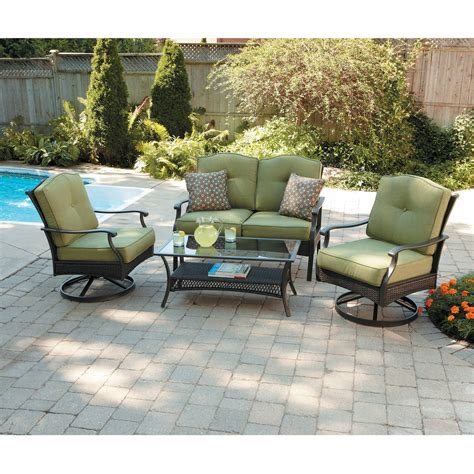 better homes and gardens patio furniture awesome better