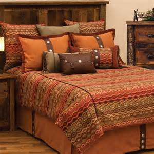 western bedding california king size marquise basic bed