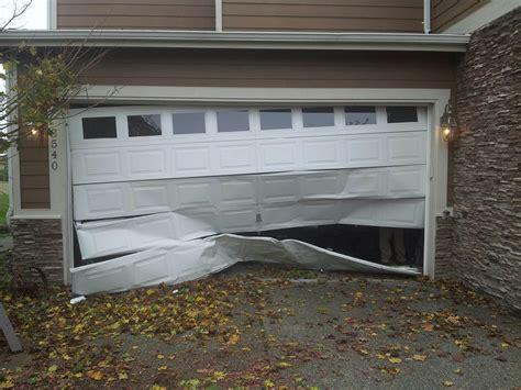 weather strip garage door