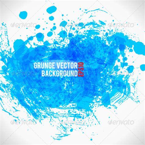 grunge paint splashes backgrounds 187 dondrup