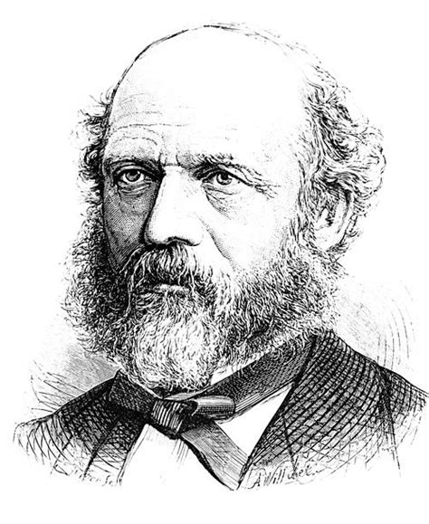 Sketch Online Free popular science monthly volume 18 november 1880 sketch of