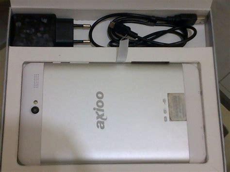 Tablet Bekas tablet bekas axioo picopad 7 3g model ggg jual beli laptop second sparepart laptop service