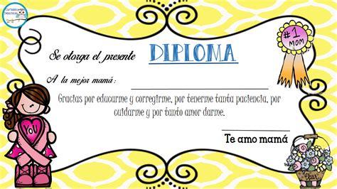 cenefas para diplomas diplomas para nuestros alumnos 17 imagenes educativas