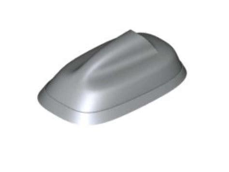 mini cooper antenna replacement mini cooper antenna base standard oem gen3 f56 f55