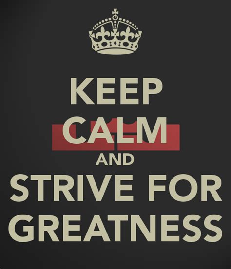 strive for greatness tattoo strive for greatness basketball quotes quotesgram