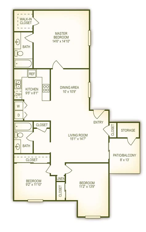 park summit floor plan 100 summit floor plans park summit 奧柏 u2027御峯 park